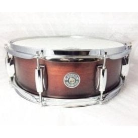 Gretsch 14x5.5 Catalina Club Snare Drum - Satin Antique Fade