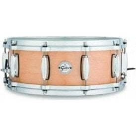 Gretsch 14x5.5 Maple Snare Drum