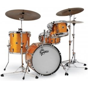Gretsch Brooklyn Drum Kit - USA