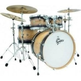 Gretsch Catalina Ash Drum Kit
