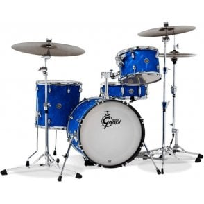 Gretsch Catalina Club Drum Kit