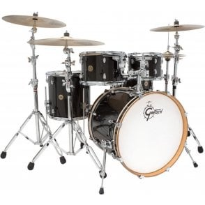 Gretsch Catalina Maple Drum Kit | Buy at Footesmusic