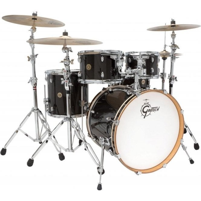 Gretsch Catalina Maple Drum Kit