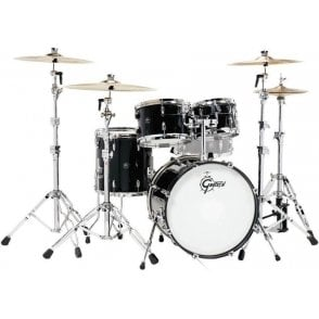Gretsch Renown Maple Drum Kit | Buy at Footesmusic