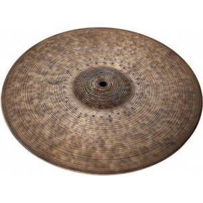 "Istanbul Anniversary 14"" Hi Hat Cymbals I30TH14 