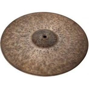 "Istanbul Anniversary 16"" Hi Hat Cymbals I30TH16 