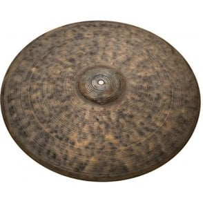 "Istanbul Anniversary 18"" Crash Cymbal I30TH18 