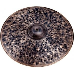 "Istanbul Cindy Blackman OM 18"" Crash Cymbal ICBOC18 