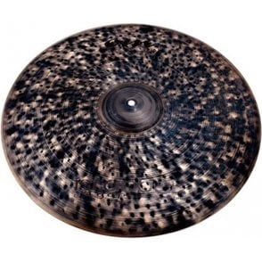 "Istanbul Cindy Blackman OM 22"" Ride Cymbal ICBOR22 