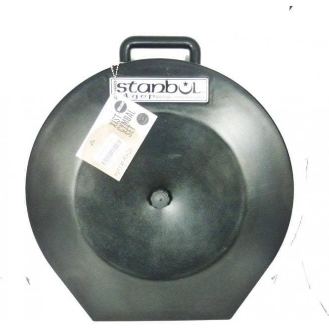 Istanbul Agop Istanbul Hard Cymbal Case