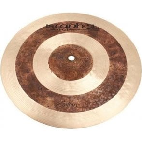 "Istanbul Sultan 10"" Splash cymbal ISSP10 