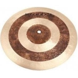 "Istanbul Sultan 8"" Splash cymbal ISSP8 