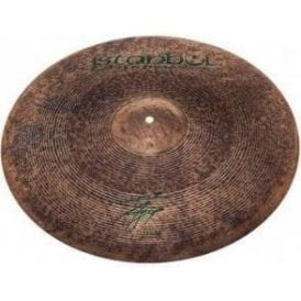"Istanbul Agop Signature 20"" Ride Cymbal"