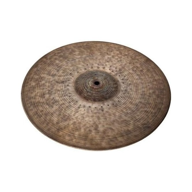"Istanbul Agop Istanbul Anniversary 12"" Hi Hat Cymbals"
