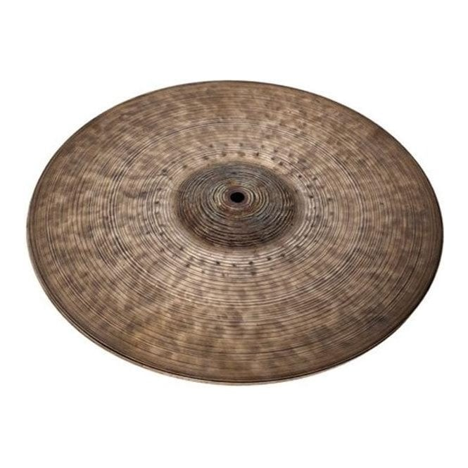 "Istanbul Agop Istanbul Anniversary 14"" Hi Hat Cymbals"