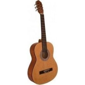 Jose Ferrer Estudiante 1/2 Classical Guitar