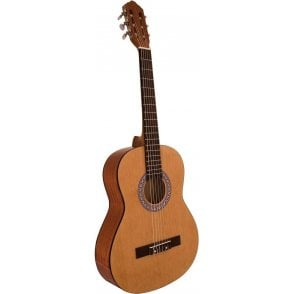Jose Ferrer Estudiante 4/4 Classical Guitar