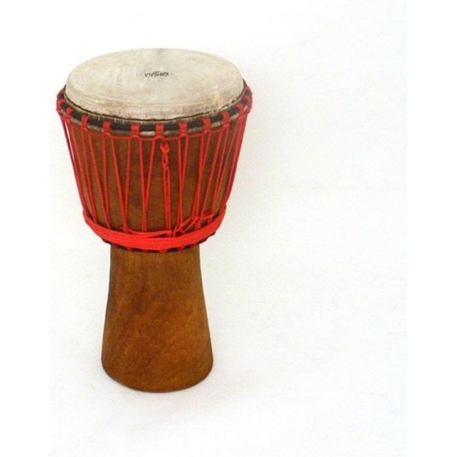 "Kambala Bassam 11"" Djembe KBL1205 