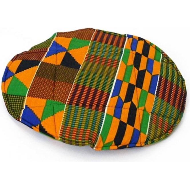 Djembe Hat Cover 12