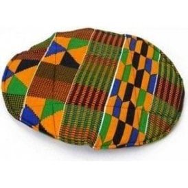 "Djembe Hat Cover 14"" - 15"""