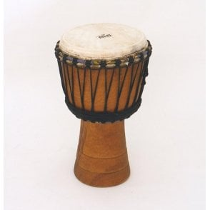 "Kambala Pro 10"" Djembe KDJ103 