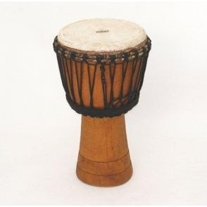 "Kambala Pro 11"" Djembe KDJ104 