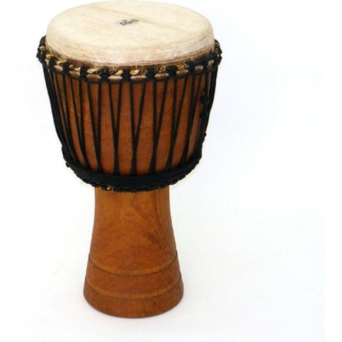 "Kambala Pro 12"" Djembe KDJ105 