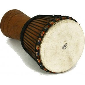 "Kambala Pro 13"" Djembe KDJ106 