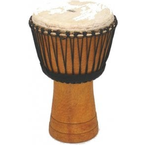 "Kambala Pro 14"" Djembe KDJ107 