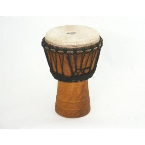 "Kambala Pro 9"" Djembe KDJ102 