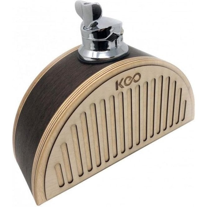 Keo Percussion C Block Guiro