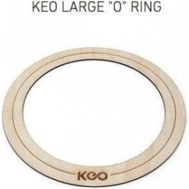 Keo Bass Drum O Ring - Large