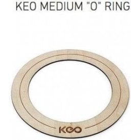 Keo Bass Drum O Ring - Medium