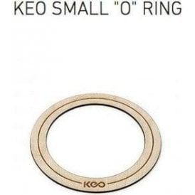 Keo Bass Drum O Ring - Small