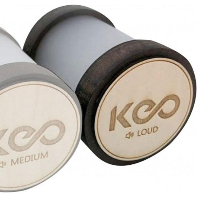 Keo Percussion Keo Shaker - Loud