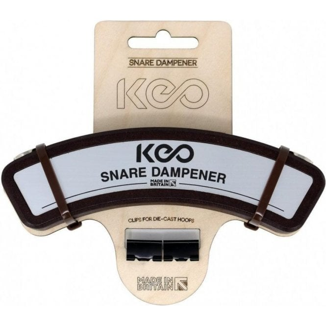 Keo Percussion Keo Snare Drum Damper