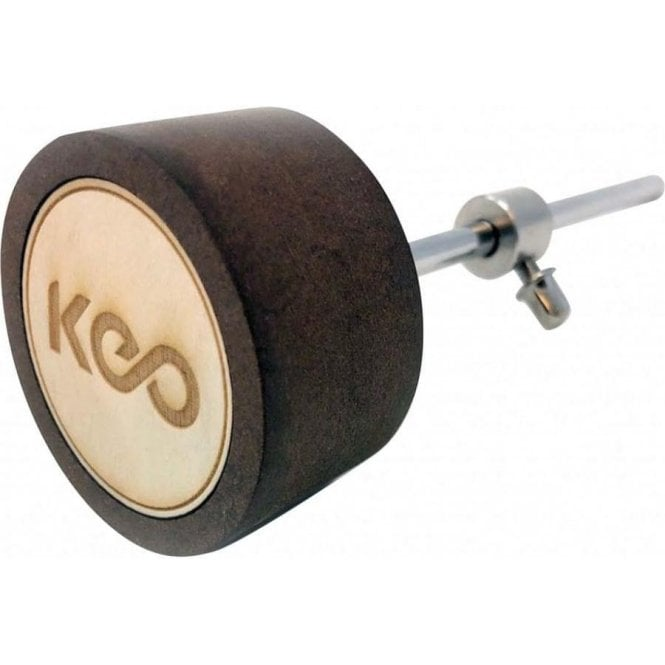 Keo Percussion Keo Wooden Bass Drum Beater