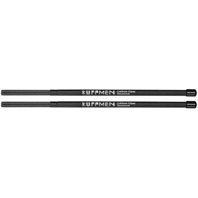 Kuppmen 7A Carbon Fiber Drum Rods (pair)