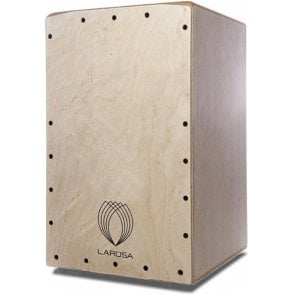 La Rosa Cajon Custom CUSTOM | Buy at Footesmusic