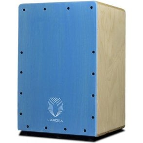 La Rosa Cajon - Junior Blue