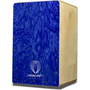 La Rosa Cajon Pedro Gea Signature Model PEDROGEA | Buy at Footesmusic