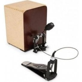 LP Cajon Pedal LP1500 | Buy at Footesmusic