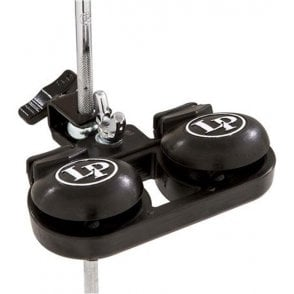 LP Castanet Machine LP427 | Buy at Footesmusic