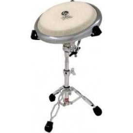 "LP Compact Conga 11.75"" LP826 