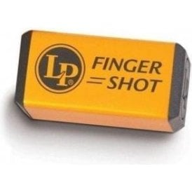 LP Finger Shot Shaker LP442F