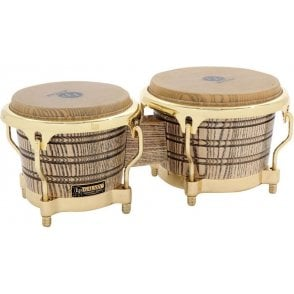 LP Giovanni Galaxy Bongos LP793X | Buy at Footesmusic