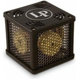 LP Jingle Cube LP460J