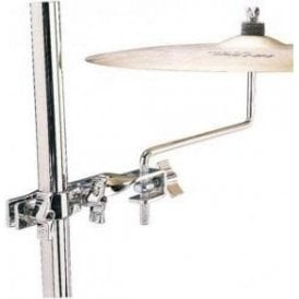 LP Mount All Bracket - Cymbal LP236A
