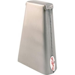 LP Salsa Cowbell Hand Held ES4 | Buy at Footesmusic