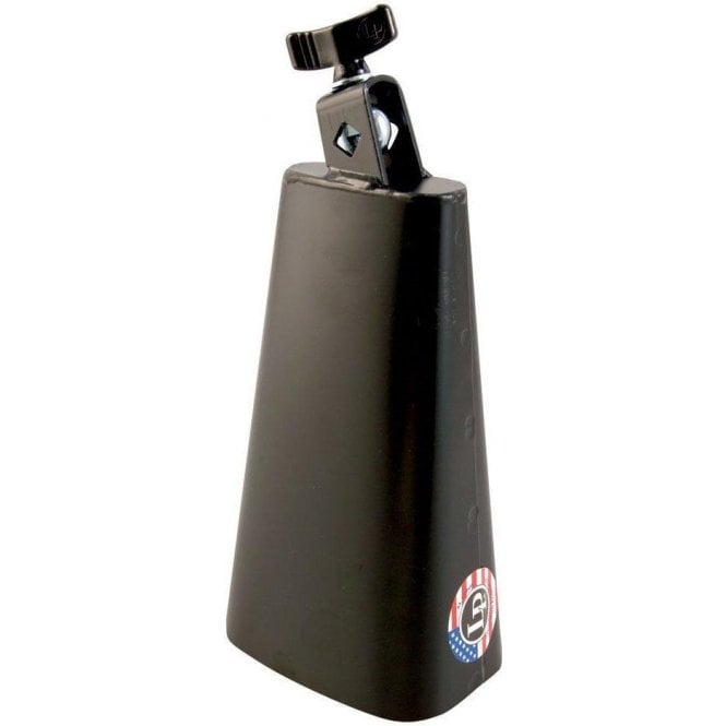 LP Timbale Cowbell LP205 - Low Pitch & Dry